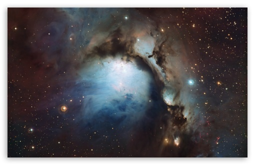 Blue Hole Nebula HD wallpaper for Wide 16:10 5:3 Widescreen WHXGA WQXGA WUXGA WXGA WGA ; HD 16:9 High Definition WQHD QWXGA 1080p 900p 720p QHD nHD ; UHD 16:9 WQHD QWXGA 1080p 900p 720p QHD nHD ; Standard 4:3 5:4 3:2 Fullscreen UXGA XGA SVGA QSXGA SXGA DVGA HVGA HQVGA devices ( Apple PowerBook G4 iPhone 4 3G 3GS iPod Touch ) ; Tablet 1:1 ; iPad 1/2/Mini ; Mobile 4:3 5:3 3:2 16:9 5:4 - UXGA XGA SVGA WGA DVGA HVGA HQVGA devices ( Apple PowerBook G4 iPhone 4 3G 3GS iPod Touch ) WQHD QWXGA 1080p 900p 720p QHD nHD QSXGA SXGA ; Dual 16:10 5:3 16:9 4:3 5:4 WHXGA WQXGA WUXGA WXGA WGA WQHD QWXGA 1080p 900p 720p QHD nHD UXGA XGA SVGA QSXGA SXGA ;