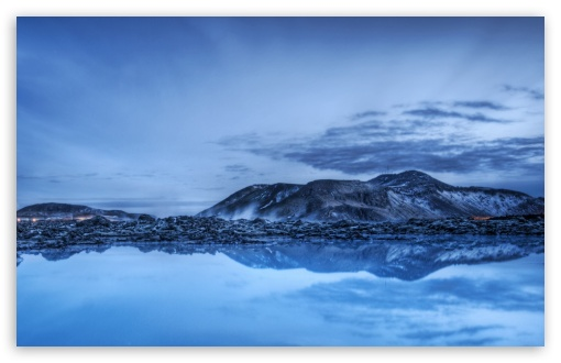 Blue Lagoon, Iceland HD wallpaper for Wide 16:10 5:3 Widescreen WHXGA WQXGA WUXGA WXGA WGA ; HD 16:9 High Definition WQHD QWXGA 1080p 900p 720p QHD nHD ; Standard 4:3 5:4 3:2 Fullscreen UXGA XGA SVGA QSXGA SXGA DVGA HVGA HQVGA devices ( Apple PowerBook G4 iPhone 4 3G 3GS iPod Touch ) ; Tablet 1:1 ; iPad 1/2/Mini ; Mobile 4:3 5:3 3:2 16:9 5:4 - UXGA XGA SVGA WGA DVGA HVGA HQVGA devices ( Apple PowerBook G4 iPhone 4 3G 3GS iPod Touch ) WQHD QWXGA 1080p 900p 720p QHD nHD QSXGA SXGA ; Dual 16:10 5:3 16:9 4:3 5:4 WHXGA WQXGA WUXGA WXGA WGA WQHD QWXGA 1080p 900p 720p QHD nHD UXGA XGA SVGA QSXGA SXGA ;