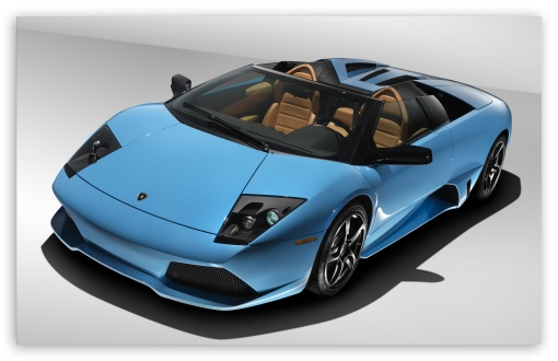 Blue Lamborghini Reventon HD wallpaper for Wide 16:10 5:3 Widescreen WHXGA WQXGA WUXGA WXGA WGA ; HD 16:9 High Definition WQHD QWXGA 1080p 900p 720p QHD nHD ; Standard 3:2 Fullscreen DVGA HVGA HQVGA devices ( Apple PowerBook G4 iPhone 4 3G 3GS iPod Touch ) ; Mobile 5:3 3:2 16:9 - WGA DVGA HVGA HQVGA devices ( Apple PowerBook G4 iPhone 4 3G 3GS iPod Touch ) WQHD QWXGA 1080p 900p 720p QHD nHD ;