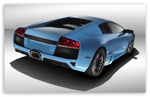 Blue Lamborghini Reventon 1 HD wallpaper for Wide 16:10 5:3 Widescreen WHXGA WQXGA WUXGA WXGA WGA ; HD 16:9 High Definition WQHD QWXGA 1080p 900p 720p QHD nHD ; Standard 3:2 Fullscreen DVGA HVGA HQVGA devices ( Apple PowerBook G4 iPhone 4 3G 3GS iPod Touch ) ; Mobile 5:3 3:2 16:9 - WGA DVGA HVGA HQVGA devices ( Apple PowerBook G4 iPhone 4 3G 3GS iPod Touch ) WQHD QWXGA 1080p 900p 720p QHD nHD ;