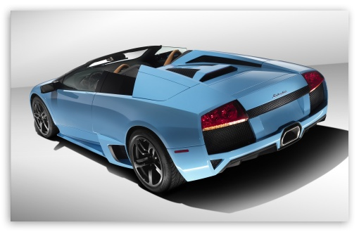 Blue Lamborghini Reventon 2 HD wallpaper for Wide 16:10 5:3 Widescreen WHXGA WQXGA WUXGA WXGA WGA ; HD 16:9 High Definition WQHD QWXGA 1080p 900p 720p QHD nHD ; Standard 3:2 Fullscreen DVGA HVGA HQVGA devices ( Apple PowerBook G4 iPhone 4 3G 3GS iPod Touch ) ; Mobile 5:3 3:2 16:9 - WGA DVGA HVGA HQVGA devices ( Apple PowerBook G4 iPhone 4 3G 3GS iPod Touch ) WQHD QWXGA 1080p 900p 720p QHD nHD ;