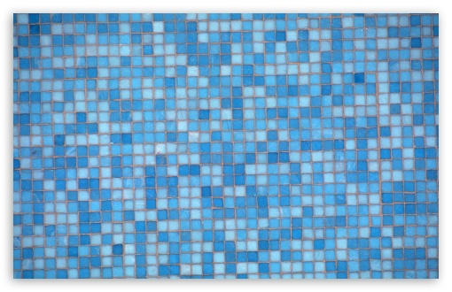 Blue Mosaic HD wallpaper for Wide 16:10 5:3 Widescreen WHXGA WQXGA WUXGA WXGA WGA ; HD 16:9 High Definition WQHD QWXGA 1080p 900p 720p QHD nHD ; Standard 4:3 5:4 3:2 Fullscreen UXGA XGA SVGA QSXGA SXGA DVGA HVGA HQVGA devices ( Apple PowerBook G4 iPhone 4 3G 3GS iPod Touch ) ; iPad 1/2/Mini ; Mobile 4:3 5:3 3:2 5:4 - UXGA XGA SVGA WGA DVGA HVGA HQVGA devices ( Apple PowerBook G4 iPhone 4 3G 3GS iPod Touch ) QSXGA SXGA ;