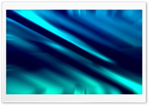 Blue Ocean HD Wide Wallpaper for Widescreen