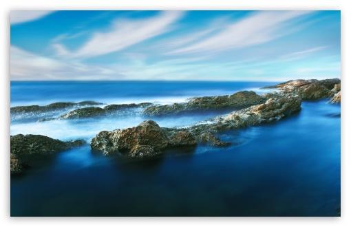 Blue Ocean Water ❤ 4K UHD Wallpaper for Wide 16:10 5:3 Widescreen WHXGA WQXGA WUXGA WXGA WGA ; UltraWide 21:9 24:10 ; 4K UHD 16:9 Ultra High Definition 2160p 1440p 1080p 900p 720p ; UHD 16:9 2160p 1440p 1080p 900p 720p ; Standard 4:3 5:4 3:2 Fullscreen UXGA XGA SVGA QSXGA SXGA DVGA HVGA HQVGA ( Apple PowerBook G4 iPhone 4 3G 3GS iPod Touch ) ; Smartphone 16:9 3:2 5:3 2160p 1440p 1080p 900p 720p DVGA HVGA HQVGA ( Apple PowerBook G4 iPhone 4 3G 3GS iPod Touch ) WGA ; Tablet 1:1 ; iPad 1/2/Mini ; Mobile 4:3 5:3 3:2 16:9 5:4 - UXGA XGA SVGA WGA DVGA HVGA HQVGA ( Apple PowerBook G4 iPhone 4 3G 3GS iPod Touch ) 2160p 1440p 1080p 900p 720p QSXGA SXGA ; Dual 16:10 5:3 16:9 4:3 5:4 3:2 WHXGA WQXGA WUXGA WXGA WGA 2160p 1440p 1080p 900p 720p UXGA XGA SVGA QSXGA SXGA DVGA HVGA HQVGA ( Apple PowerBook G4 iPhone 4 3G 3GS iPod Touch ) ; Triple 4:3 5:4 3:2 UXGA XGA SVGA QSXGA SXGA DVGA HVGA HQVGA ( Apple PowerBook G4 iPhone 4 3G 3GS iPod Touch ) ;