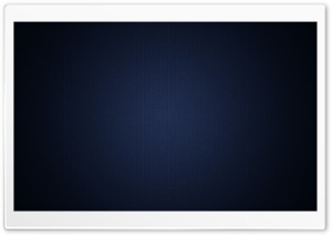 Blue Pattern HD Wide Wallpaper for Widescreen