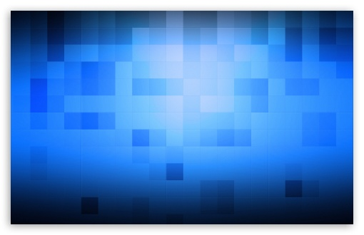 Blue Pixel ❤ 4K UHD Wallpaper for Wide 16:10 5:3 Widescreen WHXGA WQXGA WUXGA WXGA WGA ; 4K UHD 16:9 Ultra High Definition 2160p 1440p 1080p 900p 720p ; Standard 4:3 5:4 3:2 Fullscreen UXGA XGA SVGA QSXGA SXGA DVGA HVGA HQVGA ( Apple PowerBook G4 iPhone 4 3G 3GS iPod Touch ) ; Tablet 1:1 ; iPad 1/2/Mini ; Mobile 4:3 5:3 3:2 16:9 5:4 - UXGA XGA SVGA WGA DVGA HVGA HQVGA ( Apple PowerBook G4 iPhone 4 3G 3GS iPod Touch ) 2160p 1440p 1080p 900p 720p QSXGA SXGA ; Dual 16:10 5:3 16:9 4:3 5:4 WHXGA WQXGA WUXGA WXGA WGA 2160p 1440p 1080p 900p 720p UXGA XGA SVGA QSXGA SXGA ;