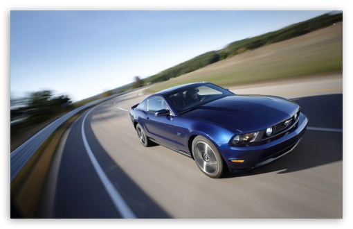Blue Red Ford Mustang HD wallpaper for Standard 4:3 5:4 Fullscreen UXGA XGA SVGA QSXGA SXGA ; Wide 16:10 5:3 Widescreen WHXGA WQXGA WUXGA WXGA WGA ; HD 16:9 High Definition WQHD QWXGA 1080p 900p 720p QHD nHD ; Other 3:2 DVGA HVGA HQVGA devices ( Apple PowerBook G4 iPhone 4 3G 3GS iPod Touch ) ; Mobile VGA WVGA iPhone iPad PSP Phone - VGA QVGA Smartphone ( PocketPC GPS iPod Zune BlackBerry HTC Samsung LG Nokia Eten Asus ) WVGA WQVGA Smartphone ( HTC Samsung Sony Ericsson LG Vertu MIO ) HVGA Smartphone ( Apple iPhone iPod BlackBerry HTC Samsung Nokia ) Sony PSP Zune HD Zen ; Tablet 2 ;