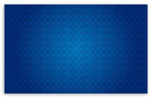 Blue Retro Pattern ❤ 4K UHD Wallpaper for Wide 16:10 5:3 Widescreen WHXGA WQXGA WUXGA WXGA WGA ; 4K UHD 16:9 Ultra High Definition 2160p 1440p 1080p 900p 720p ; Standard 4:3 5:4 3:2 Fullscreen UXGA XGA SVGA QSXGA SXGA DVGA HVGA HQVGA ( Apple PowerBook G4 iPhone 4 3G 3GS iPod Touch ) ; Tablet 1:1 ; iPad 1/2/Mini ; Mobile 4:3 5:3 3:2 16:9 5:4 - UXGA XGA SVGA WGA DVGA HVGA HQVGA ( Apple PowerBook G4 iPhone 4 3G 3GS iPod Touch ) 2160p 1440p 1080p 900p 720p QSXGA SXGA ; Dual 16:10 5:3 4:3 5:4 WHXGA WQXGA WUXGA WXGA WGA UXGA XGA SVGA QSXGA SXGA ;