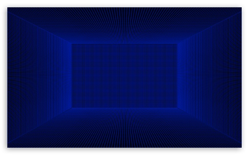 Blue Room HD wallpaper for Wide 5:3 Widescreen WGA ; HD 16:9 High Definition WQHD QWXGA 1080p 900p 720p QHD nHD ; Standard 4:3 Fullscreen UXGA XGA SVGA ; iPad 1/2/Mini ; Mobile 4:3 5:3 16:9 - UXGA XGA SVGA WGA WQHD QWXGA 1080p 900p 720p QHD nHD ;