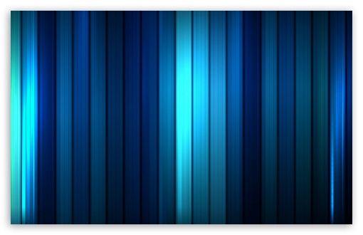 Blue Shades HD wallpaper for Wide 16:10 5:3 Widescreen WHXGA WQXGA WUXGA WXGA WGA ; HD 16:9 High Definition WQHD QWXGA 1080p 900p 720p QHD nHD ; Standard 4:3 5:4 3:2 Fullscreen UXGA XGA SVGA QSXGA SXGA DVGA HVGA HQVGA devices ( Apple PowerBook G4 iPhone 4 3G 3GS iPod Touch ) ; iPad 1/2/Mini ; Mobile 4:3 5:3 3:2 16:9 5:4 - UXGA XGA SVGA WGA DVGA HVGA HQVGA devices ( Apple PowerBook G4 iPhone 4 3G 3GS iPod Touch ) WQHD QWXGA 1080p 900p 720p QHD nHD QSXGA SXGA ;