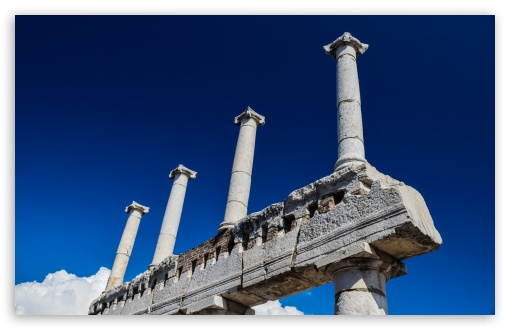 Blue Skies Of Pompeii HD wallpaper for Standard 4:3 5:4 Fullscreen UXGA XGA SVGA QSXGA SXGA ; Wide 16:10 5:3 Widescreen WHXGA WQXGA WUXGA WXGA WGA ; HD 16:9 High Definition WQHD QWXGA 1080p 900p 720p QHD nHD ; Other 3:2 DVGA HVGA HQVGA devices ( Apple PowerBook G4 iPhone 4 3G 3GS iPod Touch ) ; Mobile VGA WVGA iPhone iPad PSP Phone - VGA QVGA Smartphone ( PocketPC GPS iPod Zune BlackBerry HTC Samsung LG Nokia Eten Asus ) WVGA WQVGA Smartphone ( HTC Samsung Sony Ericsson LG Vertu MIO ) HVGA Smartphone ( Apple iPhone iPod BlackBerry HTC Samsung Nokia ) Sony PSP Zune HD Zen ; Tablet 2 Android ;