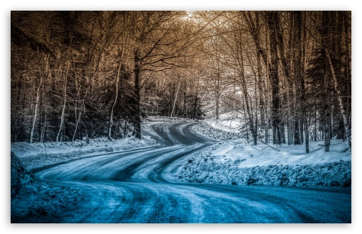 Blue Snow On The Road ❤ 4K UHD Wallpaper for Wide 16:10 5:3 Widescreen WHXGA WQXGA WUXGA WXGA WGA ; 4K UHD 16:9 Ultra High Definition 2160p 1440p 1080p 900p 720p ; Standard 4:3 5:4 3:2 Fullscreen UXGA XGA SVGA QSXGA SXGA DVGA HVGA HQVGA ( Apple PowerBook G4 iPhone 4 3G 3GS iPod Touch ) ; Tablet 1:1 ; iPad 1/2/Mini ; Mobile 4:3 5:3 3:2 16:9 5:4 - UXGA XGA SVGA WGA DVGA HVGA HQVGA ( Apple PowerBook G4 iPhone 4 3G 3GS iPod Touch ) 2160p 1440p 1080p 900p 720p QSXGA SXGA ;