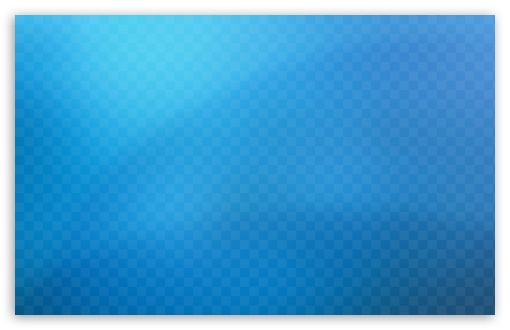 Cal Bellini Wallpapers Blue Square Pattern Download Blue Square Pattern