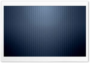 Blue Stripe Pattern HD Wide Wallpaper for Widescreen