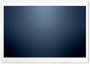 Blue Stripe Pattern Ultra HD Wallpaper for 4K UHD Widescreen desktop, tablet & smartphone