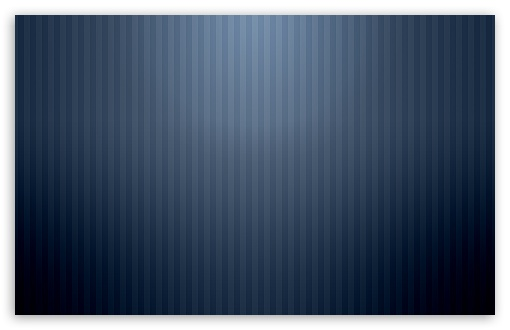 Blue Stripe Pattern HD wallpaper for Wide 16:10 5:3 Widescreen WHXGA WQXGA WUXGA WXGA WGA ; HD 16:9 High Definition WQHD QWXGA 1080p 900p 720p QHD nHD ; Standard 4:3 5:4 3:2 Fullscreen UXGA XGA SVGA QSXGA SXGA DVGA HVGA HQVGA devices ( Apple PowerBook G4 iPhone 4 3G 3GS iPod Touch ) ; Tablet 1:1 ; iPad 1/2/Mini ; Mobile 4:3 5:3 3:2 16:9 5:4 - UXGA XGA SVGA WGA DVGA HVGA HQVGA devices ( Apple PowerBook G4 iPhone 4 3G 3GS iPod Touch ) WQHD QWXGA 1080p 900p 720p QHD nHD QSXGA SXGA ;