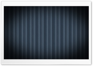 Blue Striped Fabric HD Wide Wallpaper for Widescreen