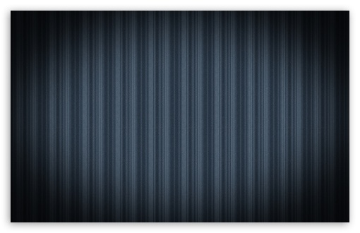 Blue Striped Fabric HD wallpaper for Wide 16:10 5:3 Widescreen WHXGA WQXGA WUXGA WXGA WGA ; HD 16:9 High Definition WQHD QWXGA 1080p 900p 720p QHD nHD ; Standard 4:3 5:4 3:2 Fullscreen UXGA XGA SVGA QSXGA SXGA DVGA HVGA HQVGA devices ( Apple PowerBook G4 iPhone 4 3G 3GS iPod Touch ) ; Tablet 1:1 ; iPad 1/2/Mini ; Mobile 4:3 5:3 3:2 16:9 5:4 - UXGA XGA SVGA WGA DVGA HVGA HQVGA devices ( Apple PowerBook G4 iPhone 4 3G 3GS iPod Touch ) WQHD QWXGA 1080p 900p 720p QHD nHD QSXGA SXGA ; Dual 16:10 5:3 16:9 4:3 5:4 WHXGA WQXGA WUXGA WXGA WGA WQHD QWXGA 1080p 900p 720p QHD nHD UXGA XGA SVGA QSXGA SXGA ;