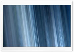 Blue Stripes Ultra HD Wallpaper for 4K UHD Widescreen desktop, tablet & smartphone