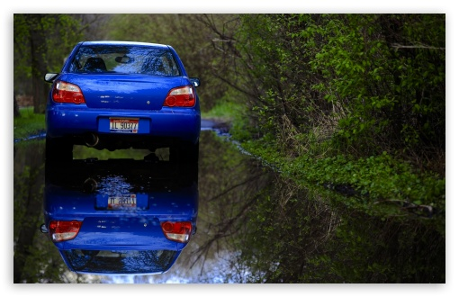 Blue Subaru Reflection HD wallpaper for Wide 16:10 5:3 Widescreen WHXGA WQXGA WUXGA WXGA WGA ; HD 16:9 High Definition WQHD QWXGA 1080p 900p 720p QHD nHD ; UHD 16:9 WQHD QWXGA 1080p 900p 720p QHD nHD ; Standard 4:3 5:4 3:2 Fullscreen UXGA XGA SVGA QSXGA SXGA DVGA HVGA HQVGA devices ( Apple PowerBook G4 iPhone 4 3G 3GS iPod Touch ) ; Tablet 1:1 ; iPad 1/2/Mini ; Mobile 4:3 5:3 3:2 16:9 5:4 - UXGA XGA SVGA WGA DVGA HVGA HQVGA devices ( Apple PowerBook G4 iPhone 4 3G 3GS iPod Touch ) WQHD QWXGA 1080p 900p 720p QHD nHD QSXGA SXGA ; Dual 16:10 5:3 4:3 5:4 WHXGA WQXGA WUXGA WXGA WGA UXGA XGA SVGA QSXGA SXGA ;