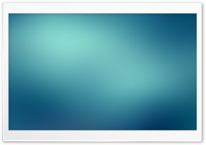 Blue Texture HD Wide Wallpaper for Widescreen