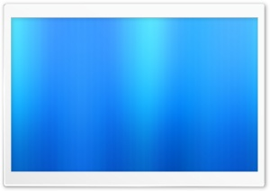 Blue Vertical Lines HD Wide Wallpaper for Widescreen