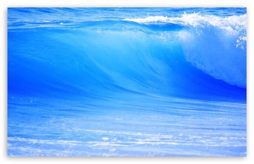 Blue Wave HD wallpaper for Wide 16:10 5:3 Widescreen WHXGA WQXGA WUXGA WXGA WGA ; HD 16:9 High Definition WQHD QWXGA 1080p 900p 720p QHD nHD ; Standard 4:3 5:4 3:2 Fullscreen UXGA XGA SVGA QSXGA SXGA DVGA HVGA HQVGA devices ( Apple PowerBook G4 iPhone 4 3G 3GS iPod Touch ) ; Tablet 1:1 ; iPad 1/2/Mini ; Mobile 4:3 5:3 3:2 16:9 5:4 - UXGA XGA SVGA WGA DVGA HVGA HQVGA devices ( Apple PowerBook G4 iPhone 4 3G 3GS iPod Touch ) WQHD QWXGA 1080p 900p 720p QHD nHD QSXGA SXGA ; Dual 16:10 5:3 16:9 4:3 5:4 WHXGA WQXGA WUXGA WXGA WGA WQHD QWXGA 1080p 900p 720p QHD nHD UXGA XGA SVGA QSXGA SXGA ;