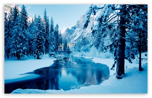 Blue Winter Landscape HD wallpaper for Wide 16:10 5:3 Widescreen WHXGA WQXGA WUXGA WXGA WGA ; HD 16:9 High Definition WQHD QWXGA 1080p 900p 720p QHD nHD ; Standard 4:3 5:4 3:2 Fullscreen UXGA XGA SVGA QSXGA SXGA DVGA HVGA HQVGA devices ( Apple PowerBook G4 iPhone 4 3G 3GS iPod Touch ) ; Tablet 1:1 ; iPad 1/2/Mini ; Mobile 4:3 5:3 3:2 16:9 5:4 - UXGA XGA SVGA WGA DVGA HVGA HQVGA devices ( Apple PowerBook G4 iPhone 4 3G 3GS iPod Touch ) WQHD QWXGA 1080p 900p 720p QHD nHD QSXGA SXGA ;