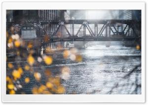 Blues HD Wide Wallpaper for 4K UHD Widescreen desktop & smartphone