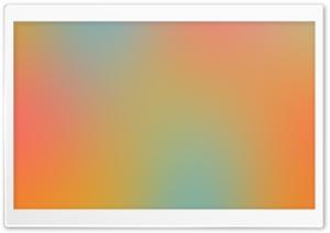 Blur Background Ultra HD Wallpaper for 4K UHD Widescreen desktop, tablet & smartphone