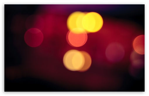 Blurred Car Lights HD wallpaper for Wide 16:10 5:3 Widescreen WHXGA WQXGA WUXGA WXGA WGA ; HD 16:9 High Definition WQHD QWXGA 1080p 900p 720p QHD nHD ; Standard 4:3 5:4 3:2 Fullscreen UXGA XGA SVGA QSXGA SXGA DVGA HVGA HQVGA devices ( Apple PowerBook G4 iPhone 4 3G 3GS iPod Touch ) ; Tablet 1:1 ; iPad 1/2/Mini ; Mobile 4:3 5:3 3:2 16:9 5:4 - UXGA XGA SVGA WGA DVGA HVGA HQVGA devices ( Apple PowerBook G4 iPhone 4 3G 3GS iPod Touch ) WQHD QWXGA 1080p 900p 720p QHD nHD QSXGA SXGA ;