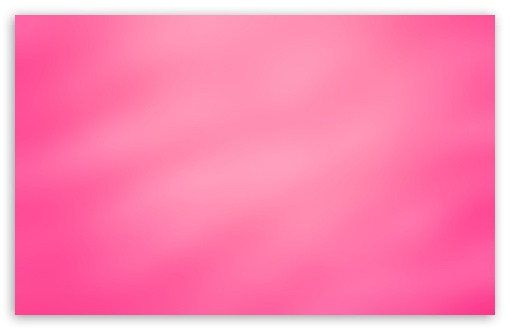 Blurred Pink Background UltraHD Wallpaper for Wide 16:10 5:3 Widescreen WHXGA WQXGA WUXGA WXGA WGA ; UltraWide 21:9 24:10 ; 8K UHD TV 16:9 Ultra High Definition 2160p 1440p 1080p 900p 720p ; UHD 16:9 2160p 1440p 1080p 900p 720p ; Standard 4:3 5:4 3:2 Fullscreen UXGA XGA SVGA QSXGA SXGA DVGA HVGA HQVGA ( Apple PowerBook G4 iPhone 4 3G 3GS iPod Touch ) ; Smartphone 16:9 3:2 5:3 2160p 1440p 1080p 900p 720p DVGA HVGA HQVGA ( Apple PowerBook G4 iPhone 4 3G 3GS iPod Touch ) WGA ; Tablet 1:1 ; iPad 1/2/Mini ; Mobile 4:3 5:3 3:2 16:9 5:4 - UXGA XGA SVGA WGA DVGA HVGA HQVGA ( Apple PowerBook G4 iPhone 4 3G 3GS iPod Touch ) 2160p 1440p 1080p 900p 720p QSXGA SXGA ; Dual 16:10 5:3 16:9 4:3 5:4 3:2 WHXGA WQXGA WUXGA WXGA WGA 2160p 1440p 1080p 900p 720p UXGA XGA SVGA QSXGA SXGA DVGA HVGA HQVGA ( Apple PowerBook G4 iPhone 4 3G 3GS iPod Touch ) ; Triple 16:10 5:3 16:9 4:3 5:4 3:2 WHXGA WQXGA WUXGA WXGA WGA 2160p 1440p 1080p 900p 720p UXGA XGA SVGA QSXGA SXGA DVGA HVGA HQVGA ( Apple PowerBook G4 iPhone 4 3G 3GS iPod Touch ) ;