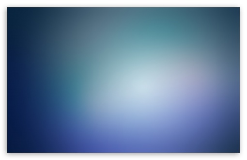 Blurry Blue Background IV HD wallpaper for Wide 16:10 5:3 Widescreen WHXGA WQXGA WUXGA WXGA WGA ; HD 16:9 High Definition WQHD QWXGA 1080p 900p 720p QHD nHD ; Standard 4:3 5:4 3:2 Fullscreen UXGA XGA SVGA QSXGA SXGA DVGA HVGA HQVGA devices ( Apple PowerBook G4 iPhone 4 3G 3GS iPod Touch ) ; iPad 1/2/Mini ; Mobile 4:3 5:3 3:2 16:9 5:4 - UXGA XGA SVGA WGA DVGA HVGA HQVGA devices ( Apple PowerBook G4 iPhone 4 3G 3GS iPod Touch ) WQHD QWXGA 1080p 900p 720p QHD nHD QSXGA SXGA ;