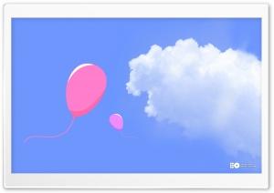 BluSky Ultra HD Wallpaper for 4K UHD Widescreen desktop, tablet & smartphone