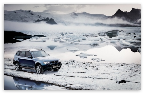BMW HD wallpaper for Wide 16:10 5:3 Widescreen WHXGA WQXGA WUXGA WXGA WGA ; HD 16:9 High Definition WQHD QWXGA 1080p 900p 720p QHD nHD ; Standard 4:3 5:4 3:2 Fullscreen UXGA XGA SVGA QSXGA SXGA DVGA HVGA HQVGA devices ( Apple PowerBook G4 iPhone 4 3G 3GS iPod Touch ) ; Tablet 1:1 ; iPad 1/2/Mini ; Mobile 4:3 5:3 3:2 16:9 5:4 - UXGA XGA SVGA WGA DVGA HVGA HQVGA devices ( Apple PowerBook G4 iPhone 4 3G 3GS iPod Touch ) WQHD QWXGA 1080p 900p 720p QHD nHD QSXGA SXGA ;