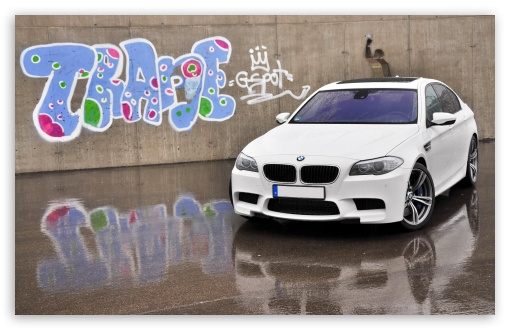 BMW ❤ 4K UHD Wallpaper for Wide 16:10 5:3 Widescreen WHXGA WQXGA WUXGA WXGA WGA ; 4K UHD 16:9 Ultra High Definition 2160p 1440p 1080p 900p 720p ; Standard 3:2 Fullscreen DVGA HVGA HQVGA ( Apple PowerBook G4 iPhone 4 3G 3GS iPod Touch ) ; Mobile 5:3 3:2 16:9 - WGA DVGA HVGA HQVGA ( Apple PowerBook G4 iPhone 4 3G 3GS iPod Touch ) 2160p 1440p 1080p 900p 720p ;