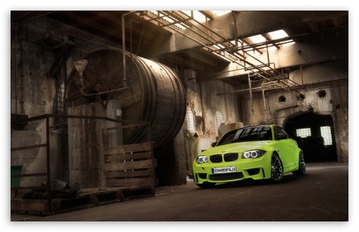 BMW 1 Serie M ❤ 4K UHD Wallpaper for Wide 16:10 5:3 Widescreen WHXGA WQXGA WUXGA WXGA WGA ; 4K UHD 16:9 Ultra High Definition 2160p 1440p 1080p 900p 720p ; Standard 4:3 5:4 3:2 Fullscreen UXGA XGA SVGA QSXGA SXGA DVGA HVGA HQVGA ( Apple PowerBook G4 iPhone 4 3G 3GS iPod Touch ) ; Tablet 1:1 ; iPad 1/2/Mini ; Mobile 4:3 5:3 3:2 16:9 5:4 - UXGA XGA SVGA WGA DVGA HVGA HQVGA ( Apple PowerBook G4 iPhone 4 3G 3GS iPod Touch ) 2160p 1440p 1080p 900p 720p QSXGA SXGA ;