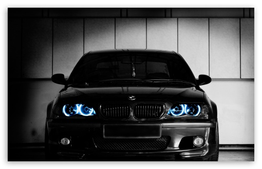 BMW ❤ 4K UHD Wallpaper for Wide 16:10 5:3 Widescreen WHXGA WQXGA WUXGA WXGA WGA ; 4K UHD 16:9 Ultra High Definition 2160p 1440p 1080p 900p 720p ; Standard 4:3 5:4 3:2 Fullscreen UXGA XGA SVGA QSXGA SXGA DVGA HVGA HQVGA ( Apple PowerBook G4 iPhone 4 3G 3GS iPod Touch ) ; iPad 1/2/Mini ; Mobile 4:3 5:3 3:2 16:9 5:4 - UXGA XGA SVGA WGA DVGA HVGA HQVGA ( Apple PowerBook G4 iPhone 4 3G 3GS iPod Touch ) 2160p 1440p 1080p 900p 720p QSXGA SXGA ;