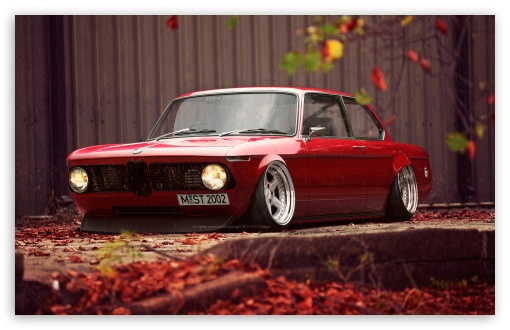 BMW 2002 HD wallpaper for Wide 16:10 5:3 Widescreen WHXGA WQXGA WUXGA WXGA WGA ; HD 16:9 High Definition WQHD QWXGA 1080p 900p 720p QHD nHD ; Standard 4:3 5:4 3:2 Fullscreen UXGA XGA SVGA QSXGA SXGA DVGA HVGA HQVGA devices ( Apple PowerBook G4 iPhone 4 3G 3GS iPod Touch ) ; iPad 1/2/Mini ; Mobile 4:3 5:3 3:2 16:9 5:4 - UXGA XGA SVGA WGA DVGA HVGA HQVGA devices ( Apple PowerBook G4 iPhone 4 3G 3GS iPod Touch ) WQHD QWXGA 1080p 900p 720p QHD nHD QSXGA SXGA ;
