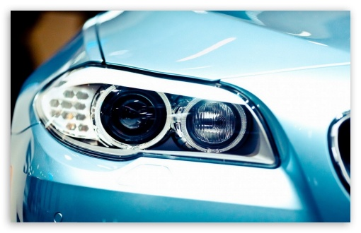BMW ❤ 4K UHD Wallpaper for Wide 16:10 5:3 Widescreen WHXGA WQXGA WUXGA WXGA WGA ; 4K UHD 16:9 Ultra High Definition 2160p 1440p 1080p 900p 720p ; Standard 4:3 5:4 Fullscreen UXGA XGA SVGA QSXGA SXGA ; iPad 1/2/Mini ; Mobile 4:3 5:3 16:9 5:4 - UXGA XGA SVGA WGA 2160p 1440p 1080p 900p 720p QSXGA SXGA ;