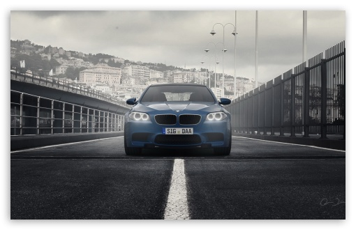 BMW ❤ 4K UHD Wallpaper for Wide 16:10 5:3 Widescreen WHXGA WQXGA WUXGA WXGA WGA ; 4K UHD 16:9 Ultra High Definition 2160p 1440p 1080p 900p 720p ; Mobile 5:3 16:9 - WGA 2160p 1440p 1080p 900p 720p ;