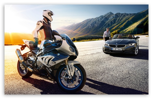 BMW ❤ 4K UHD Wallpaper for Wide 16:10 5:3 Widescreen WHXGA WQXGA WUXGA WXGA WGA ; 4K UHD 16:9 Ultra High Definition 2160p 1440p 1080p 900p 720p ; Standard 4:3 5:4 3:2 Fullscreen UXGA XGA SVGA QSXGA SXGA DVGA HVGA HQVGA ( Apple PowerBook G4 iPhone 4 3G 3GS iPod Touch ) ; Tablet 1:1 ; iPad 1/2/Mini ; Mobile 4:3 5:3 3:2 16:9 5:4 - UXGA XGA SVGA WGA DVGA HVGA HQVGA ( Apple PowerBook G4 iPhone 4 3G 3GS iPod Touch ) 2160p 1440p 1080p 900p 720p QSXGA SXGA ;