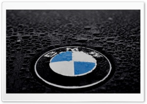 BMW Ultra HD Wallpaper for 4K UHD Widescreen desktop, tablet & smartphone