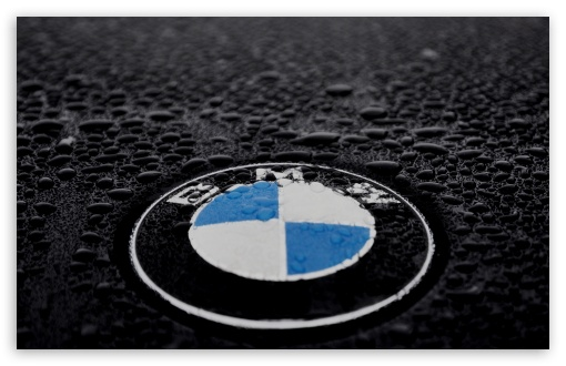 BMW ❤ 4K UHD Wallpaper for Wide 16:10 5:3 Widescreen WHXGA WQXGA WUXGA WXGA WGA ; 4K UHD 16:9 Ultra High Definition 2160p 1440p 1080p 900p 720p ; UHD 16:9 2160p 1440p 1080p 900p 720p ; Standard 4:3 5:4 3:2 Fullscreen UXGA XGA SVGA QSXGA SXGA DVGA HVGA HQVGA ( Apple PowerBook G4 iPhone 4 3G 3GS iPod Touch ) ; Tablet 1:1 ; iPad 1/2/Mini ; Mobile 4:3 5:3 3:2 16:9 5:4 - UXGA XGA SVGA WGA DVGA HVGA HQVGA ( Apple PowerBook G4 iPhone 4 3G 3GS iPod Touch ) 2160p 1440p 1080p 900p 720p QSXGA SXGA ; Dual 16:10 5:3 16:9 4:3 5:4 WHXGA WQXGA WUXGA WXGA WGA 2160p 1440p 1080p 900p 720p UXGA XGA SVGA QSXGA SXGA ;