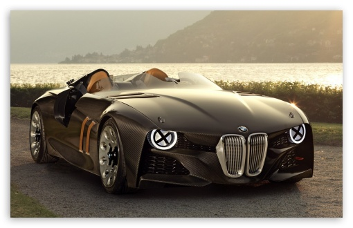 BMW 328 Concept Car ❤ 4K UHD Wallpaper for Wide 16:10 5:3 Widescreen WHXGA WQXGA WUXGA WXGA WGA ; 4K UHD 16:9 Ultra High Definition 2160p 1440p 1080p 900p 720p ; Standard 3:2 Fullscreen DVGA HVGA HQVGA ( Apple PowerBook G4 iPhone 4 3G 3GS iPod Touch ) ; Mobile 5:3 3:2 16:9 - WGA DVGA HVGA HQVGA ( Apple PowerBook G4 iPhone 4 3G 3GS iPod Touch ) 2160p 1440p 1080p 900p 720p ;