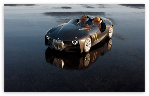 BMW 328 Hommage HD wallpaper for Wide 16:10 5:3 Widescreen WHXGA WQXGA WUXGA WXGA WGA ; HD 16:9 High Definition WQHD QWXGA 1080p 900p 720p QHD nHD ; Standard 4:3 5:4 3:2 Fullscreen UXGA XGA SVGA QSXGA SXGA DVGA HVGA HQVGA devices ( Apple PowerBook G4 iPhone 4 3G 3GS iPod Touch ) ; Tablet 1:1 ; iPad 1/2/Mini ; Mobile 4:3 5:3 3:2 16:9 5:4 - UXGA XGA SVGA WGA DVGA HVGA HQVGA devices ( Apple PowerBook G4 iPhone 4 3G 3GS iPod Touch ) WQHD QWXGA 1080p 900p 720p QHD nHD QSXGA SXGA ; Dual 16:10 4:3 5:4 WHXGA WQXGA WUXGA WXGA UXGA XGA SVGA QSXGA SXGA ;