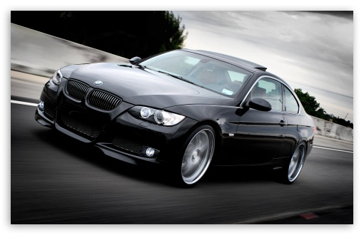 BMW 335i ❤ 4K UHD Wallpaper for Wide 16:10 5:3 Widescreen WHXGA WQXGA WUXGA WXGA WGA ; 4K UHD 16:9 Ultra High Definition 2160p 1440p 1080p 900p 720p ; UHD 16:9 2160p 1440p 1080p 900p 720p ; Standard 4:3 5:4 3:2 Fullscreen UXGA XGA SVGA QSXGA SXGA DVGA HVGA HQVGA ( Apple PowerBook G4 iPhone 4 3G 3GS iPod Touch ) ; iPad 1/2/Mini ; Mobile 4:3 5:3 3:2 16:9 5:4 - UXGA XGA SVGA WGA DVGA HVGA HQVGA ( Apple PowerBook G4 iPhone 4 3G 3GS iPod Touch ) 2160p 1440p 1080p 900p 720p QSXGA SXGA ;