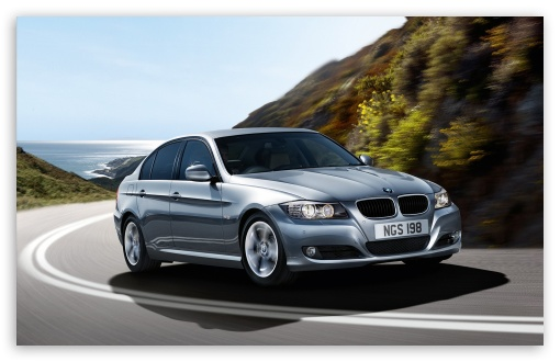 BMW 3 Series HD wallpaper for Wide 16:10 5:3 Widescreen WHXGA WQXGA WUXGA WXGA WGA ; HD 16:9 High Definition WQHD QWXGA 1080p 900p 720p QHD nHD ; Standard 4:3 5:4 3:2 Fullscreen UXGA XGA SVGA QSXGA SXGA DVGA HVGA HQVGA devices ( Apple PowerBook G4 iPhone 4 3G 3GS iPod Touch ) ; iPad 1/2/Mini ; Mobile 4:3 5:3 3:2 16:9 5:4 - UXGA XGA SVGA WGA DVGA HVGA HQVGA devices ( Apple PowerBook G4 iPhone 4 3G 3GS iPod Touch ) WQHD QWXGA 1080p 900p 720p QHD nHD QSXGA SXGA ;