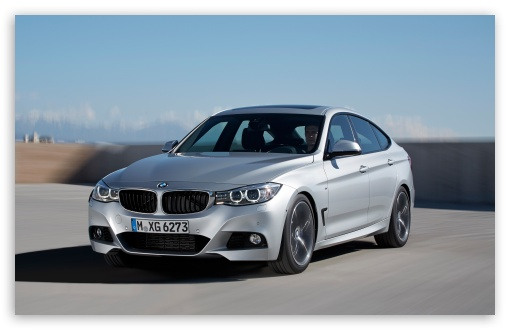 BMW 3-Series Gran Turismo - 2014 HD wallpaper for Wide 16:10 5:3 Widescreen WHXGA WQXGA WUXGA WXGA WGA ; HD 16:9 High Definition WQHD QWXGA 1080p 900p 720p QHD nHD ; UHD 16:9 WQHD QWXGA 1080p 900p 720p QHD nHD ; Standard 4:3 5:4 3:2 Fullscreen UXGA XGA SVGA QSXGA SXGA DVGA HVGA HQVGA devices ( Apple PowerBook G4 iPhone 4 3G 3GS iPod Touch ) ; iPad 1/2/Mini ; Mobile 4:3 5:3 3:2 16:9 5:4 - UXGA XGA SVGA WGA DVGA HVGA HQVGA devices ( Apple PowerBook G4 iPhone 4 3G 3GS iPod Touch ) WQHD QWXGA 1080p 900p 720p QHD nHD QSXGA SXGA ; Dual 4:3 5:4 UXGA XGA SVGA QSXGA SXGA ;