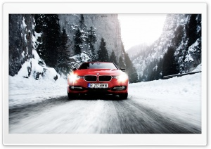 BMW HD Wide Wallpaper for 4K UHD Widescreen desktop & smartphone